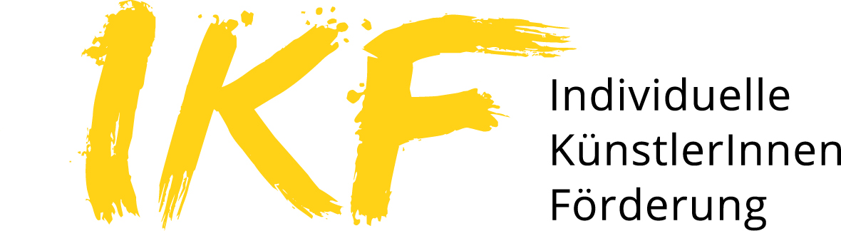 [Translate to Englisch:] IKF Logo