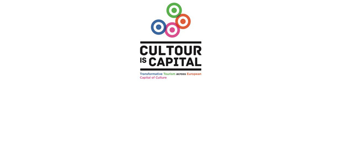 Cultour is Capital, Stadt Gelsenkirchen